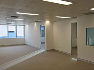 Modern First Level Office Space - Murarrie
