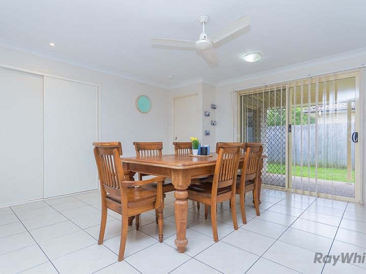 4 Gallipoli Court, Caboolture South, QLD