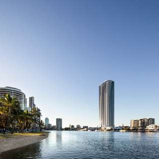 Thumbnail of 38 Stanhill Drive, Surfers Paradise, QLD 4217