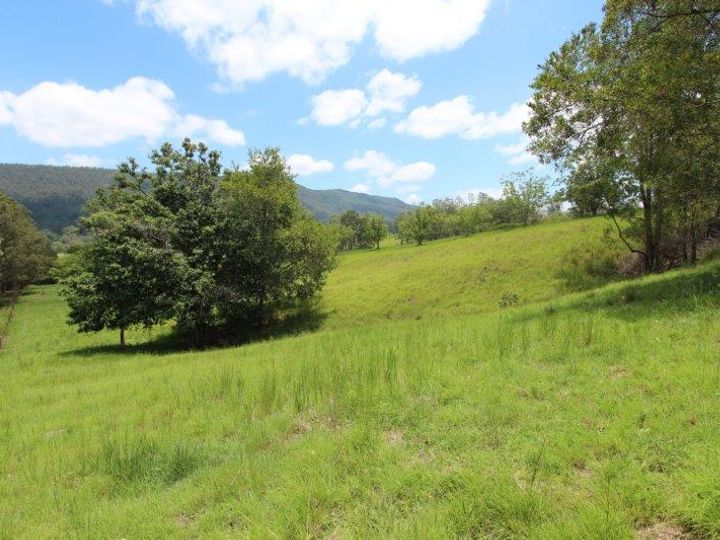 Lot 3, 110 Chelmsford Road, Rock Valley, NSW