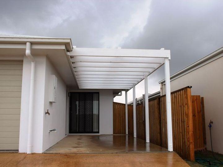 9 Esperance Avenue, Blacks Beach, QLD