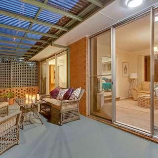 Thumbnail of 7 Kalgal Street, Frenchs Forest, NSW 2086