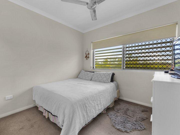 28/91 Beckett Road, Mcdowall, QLD