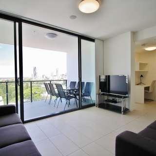 Thumbnail of 1203/31 Musk Avenue, Kelvin Grove, QLD 4059