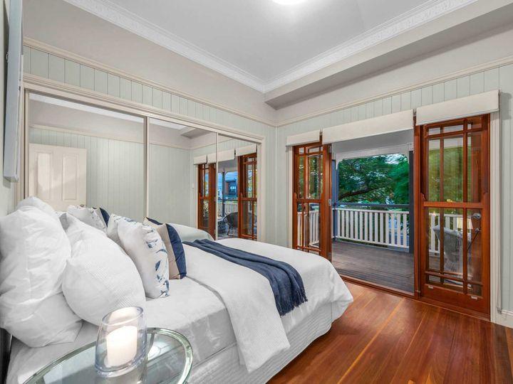 37 Brisbane Avenue, Camp Hill, QLD
