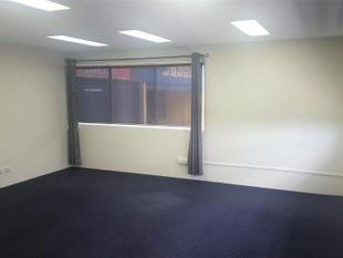 Simply 40m2 Office - Virginia