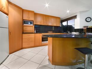 Furnished Airlie Beach Apartment - Airlie Beach