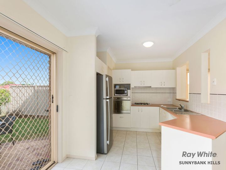 11/111 Station Road, Sunnybank, QLD