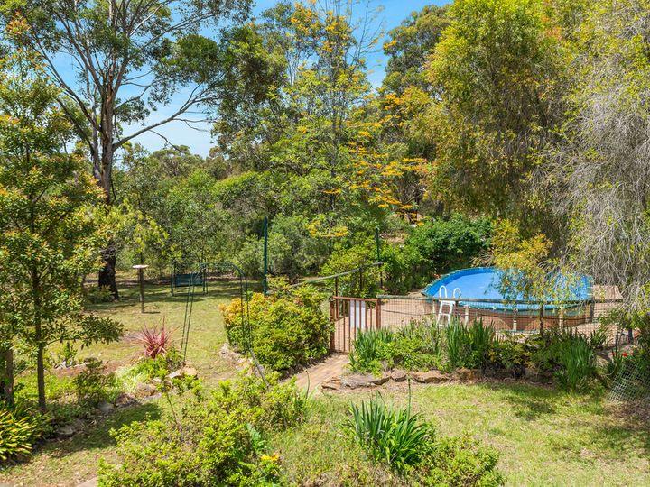 15 Rocky Waterholes Road, Hill Top, NSW