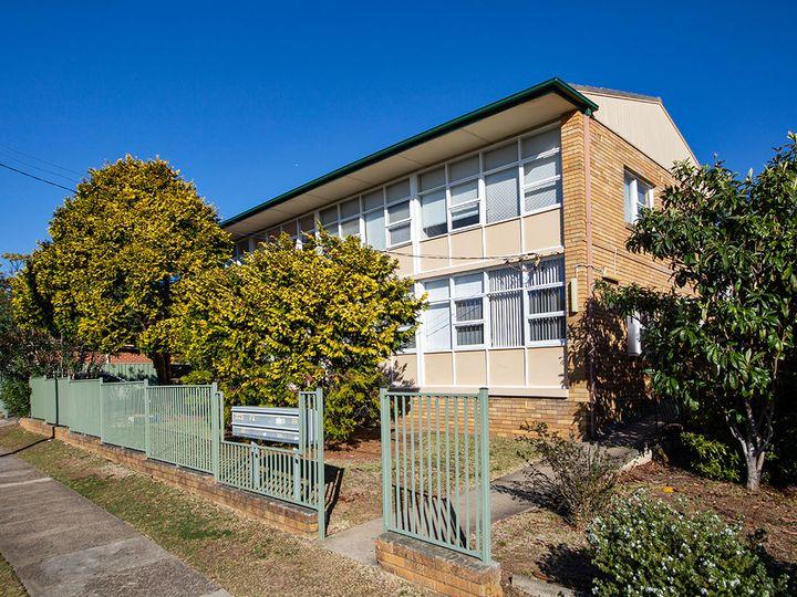 6/3 Swan Street, Woolooware, NSW