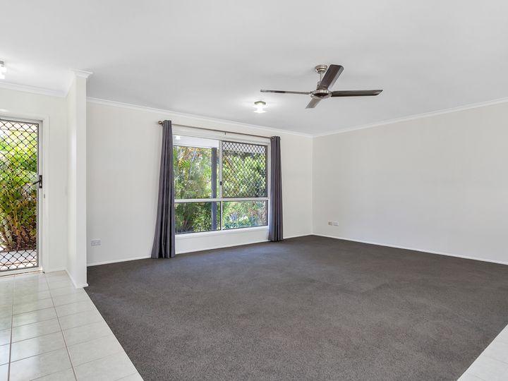 13 Mona Court, Bli Bli, QLD