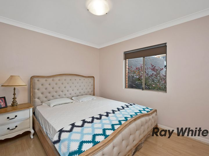 8/506-512 Pacific Highway, Lane Cove North, NSW