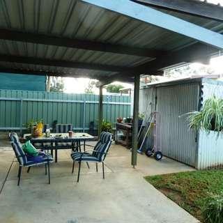 Thumbnail of 5 Hume Street, Lake Albert, NSW 2650