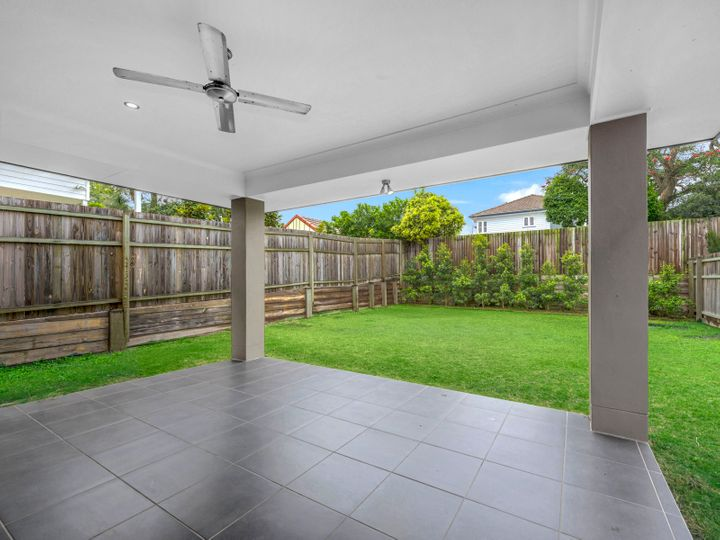 30 Huet Street, Wavell Heights, QLD