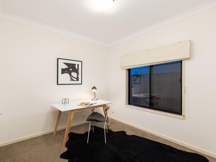 57 Baringa Street, Morningside, QLD