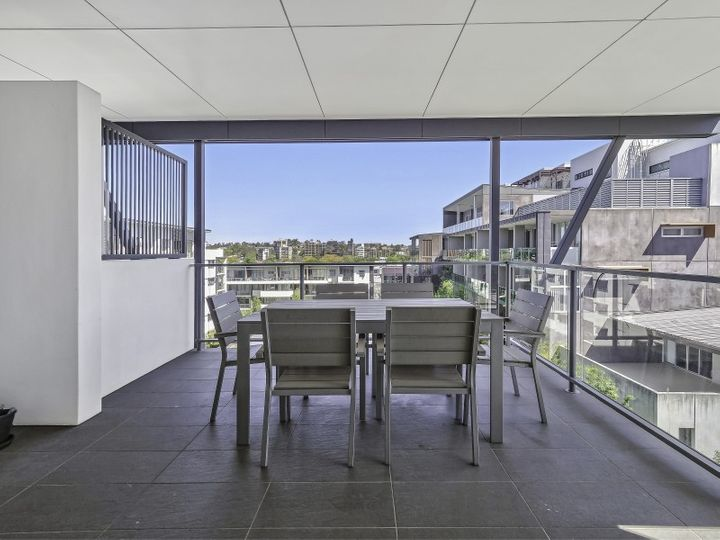 34/42 Ferry Road, West End, QLD