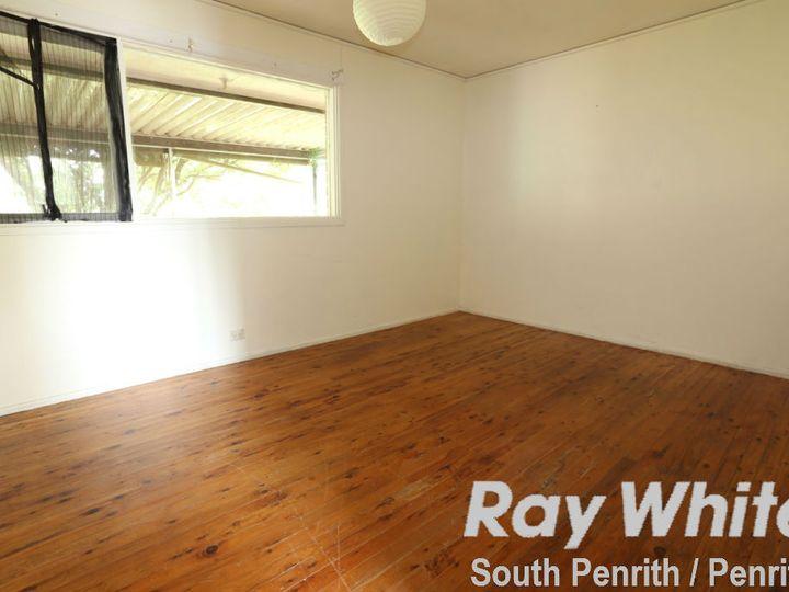 175 Evan Street, South Penrith, NSW