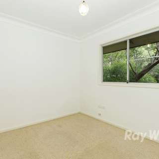 Thumbnail of 8 Lake Macquarie Close, Fennell Bay, NSW 2283