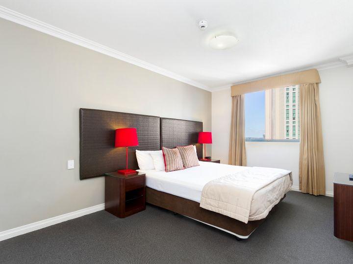 1407/570 Queen Street, Brisbane, QLD