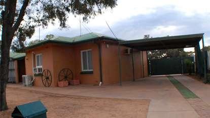 5 Riches Street, Port Augusta West