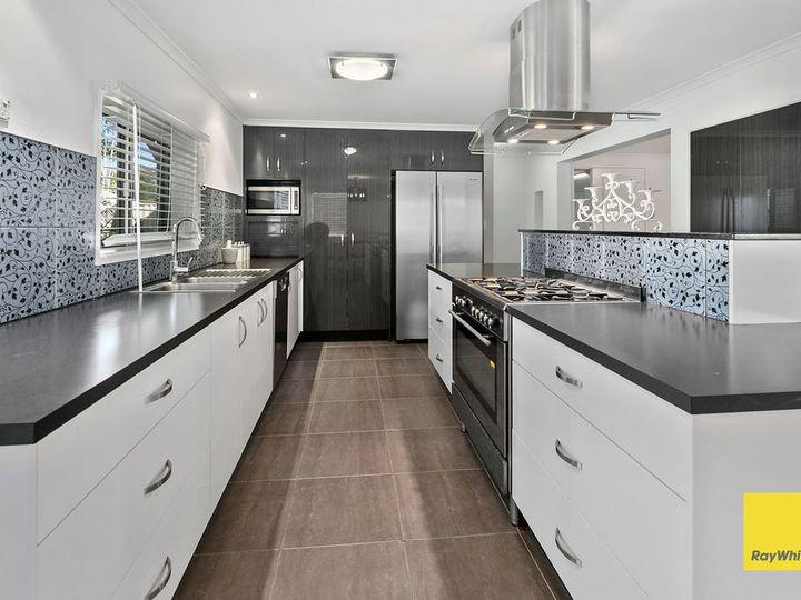 353 Old Cleveland Road, Birkdale, QLD