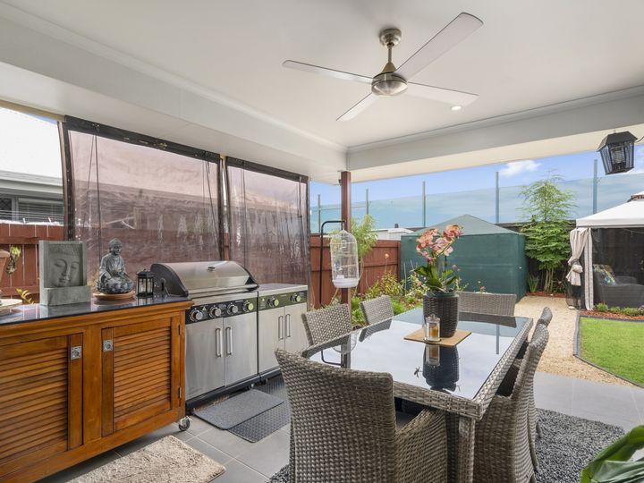 2 Daydream Street, Burpengary East, QLD
