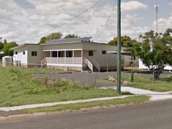 Lot 2 Slider Street, Capella, QLD