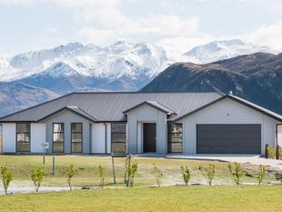 Price Reduced, Motivation High - Wanaka