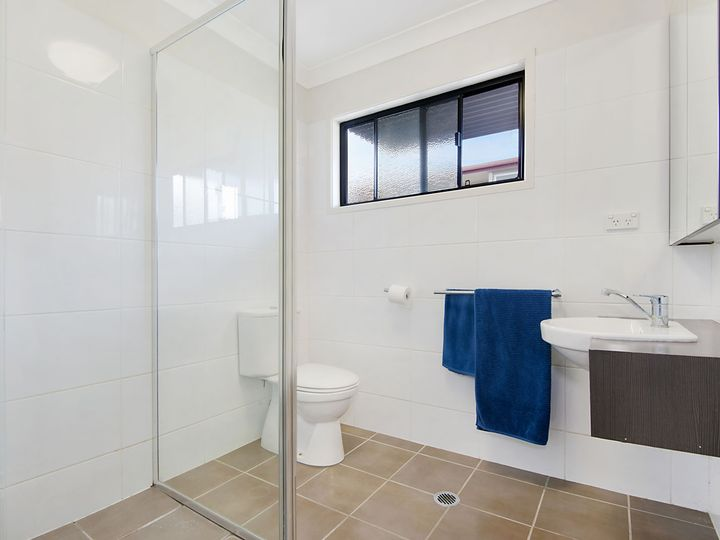 12/36 Tenth Avenue, Windsor, QLD