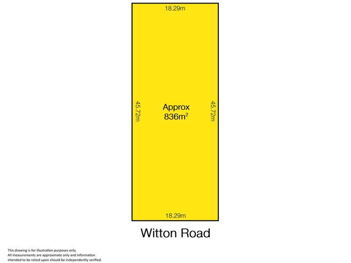 57 Witton Road, Christies Beach, SA
