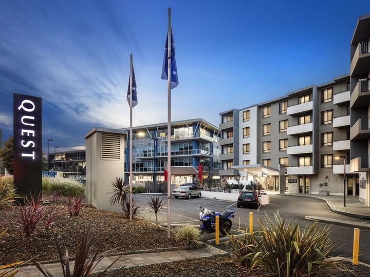 58-62 Delhi Road, Macquarie Park, NSW