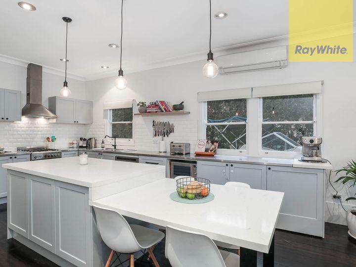 70 Rippon Avenue, Dundas, NSW
