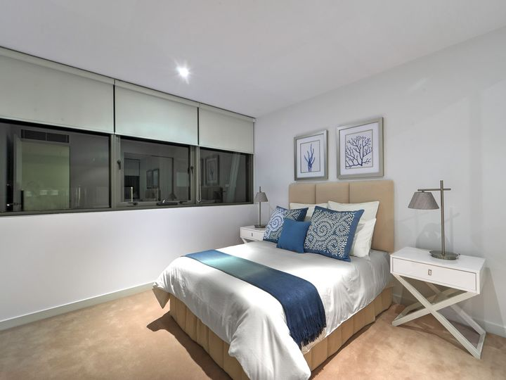 3403/4 Marina Promenade, Paradise Point, QLD
