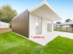 Brand New Affordable Home - Manurewa