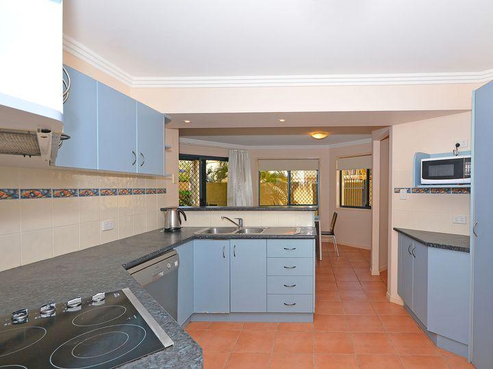 Unit 39, 33 Elizabeth Street, Urangan, QLD