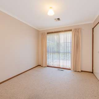 Thumbnail of 1/36 Clydebank Road, Edithvale, VIC 3196