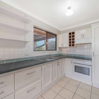 Thumbnail of 549 Browns Plains Road, Crestmead, QLD 4132