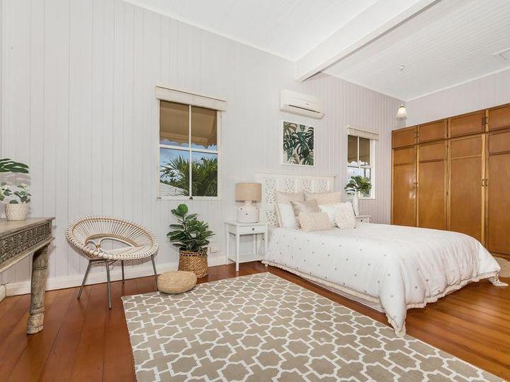 60 Norris Street, Hermit Park, QLD