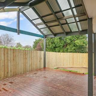 Thumbnail of 27a Holme Road, Ferntree Gully, VIC 3156