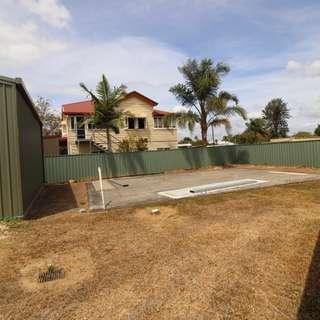 Thumbnail of 317 Byrnes Street, Mareeba, QLD 4880