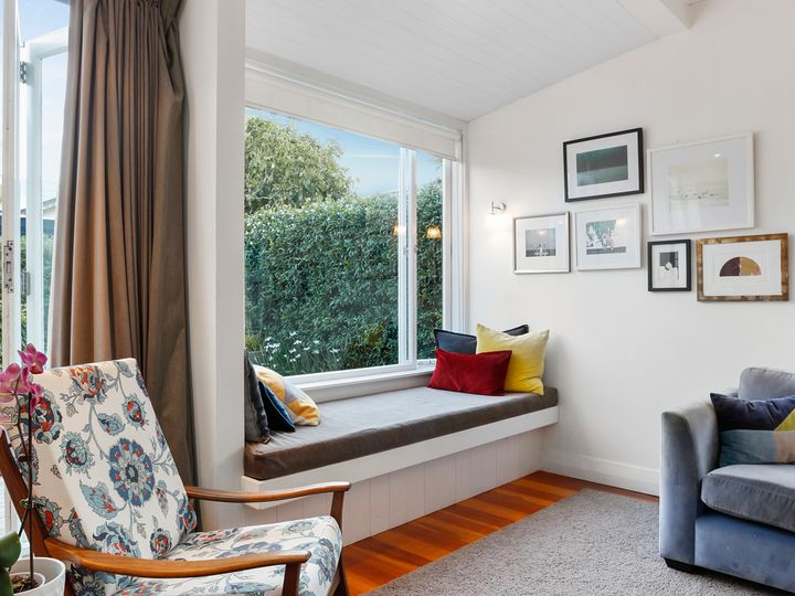 3 Renall Street, Freemans Bay, Auckland City