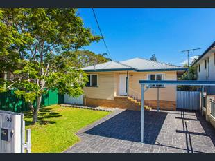 RENOVATED FAMILY HOME IN UPPER MT GRAVATT! - Upper Mount Gravatt