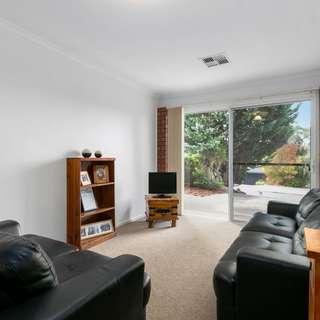 Thumbnail of 5 Nash Lane, Morphett Vale, SA 5162