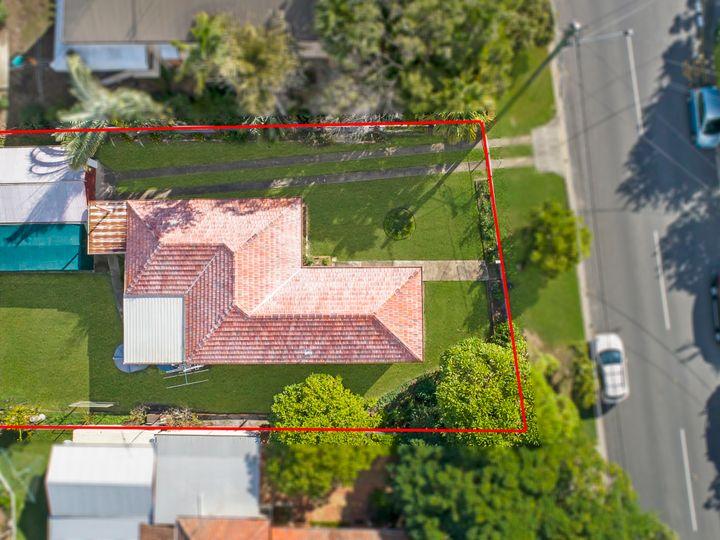 30 Carr Street, Bulimba, QLD