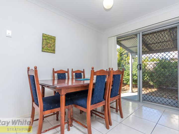 160/350 Leitchs Road, Brendale, QLD