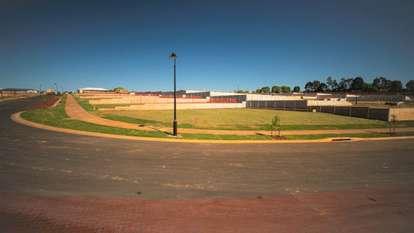 (Lot 383) Hinchinbrook Circuit, Morayfield