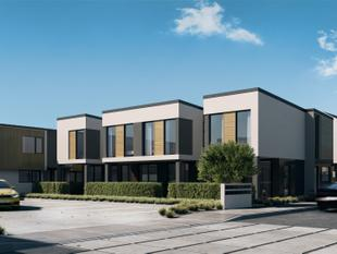 RATA TERRACES - NEW 2 BEDROOM - Papatoetoe