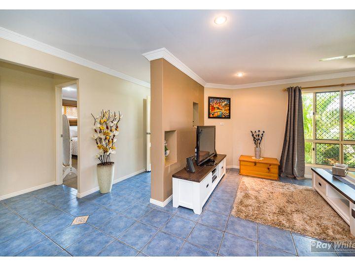 31 Alyssa Court, Norman Gardens, QLD