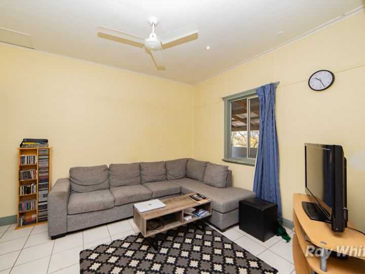 56 George Street, South Grafton, NSW