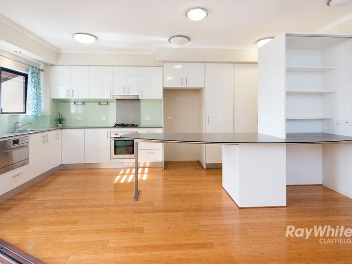 8/21 Wolseley Street, Clayfield, QLD